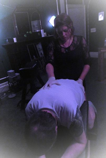 anal-play-strap-on-dominatrix