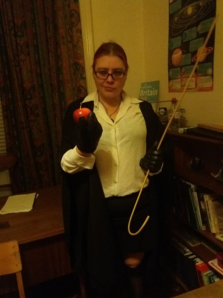 mistress-vixen-school-roleplay-dungeon-cane-CP
