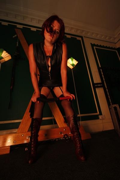 scottish-dominatrix-fetish
