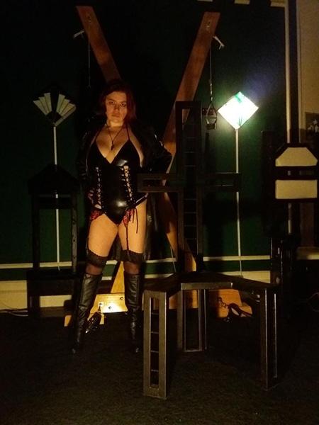 scottish-mistress-BDSM-fetish