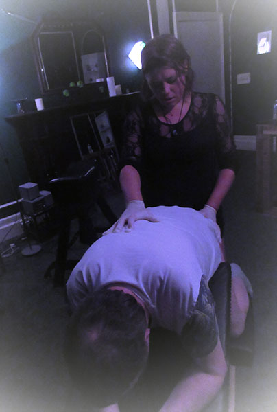anal-play-strap-on-dominatrix