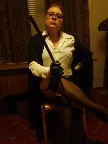 mistress-vixen-roleplay-CP-fetishist-BDSM