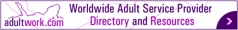 adultwork site banner