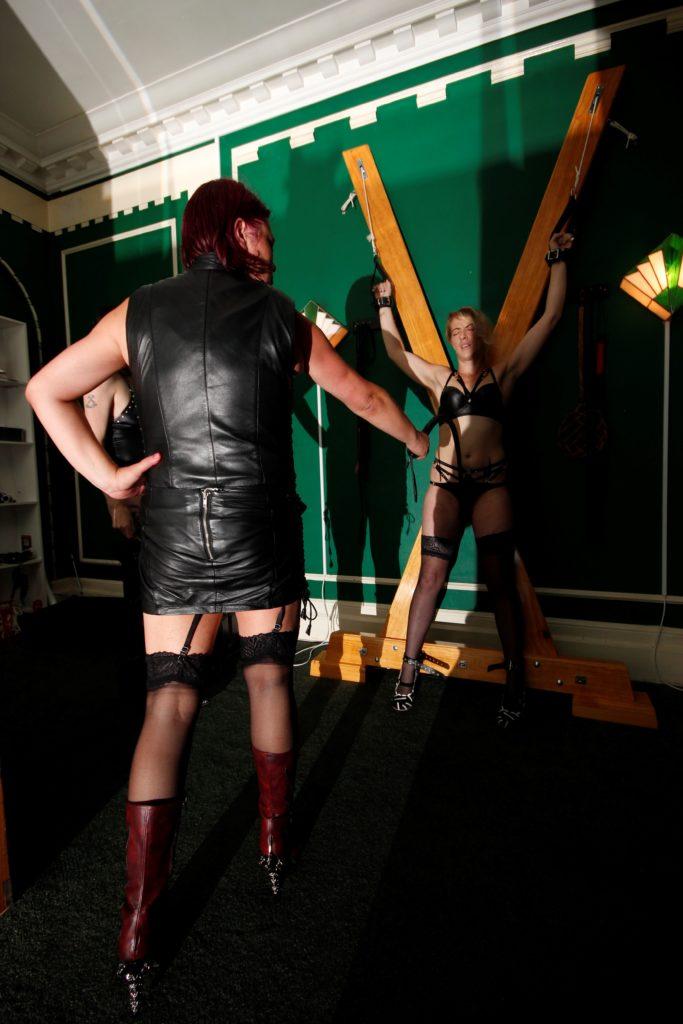 mistress-vixen-CP-corporal-punishment