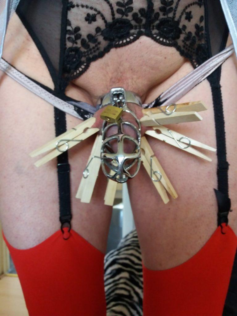 mistress-vixen-CBT-chastity