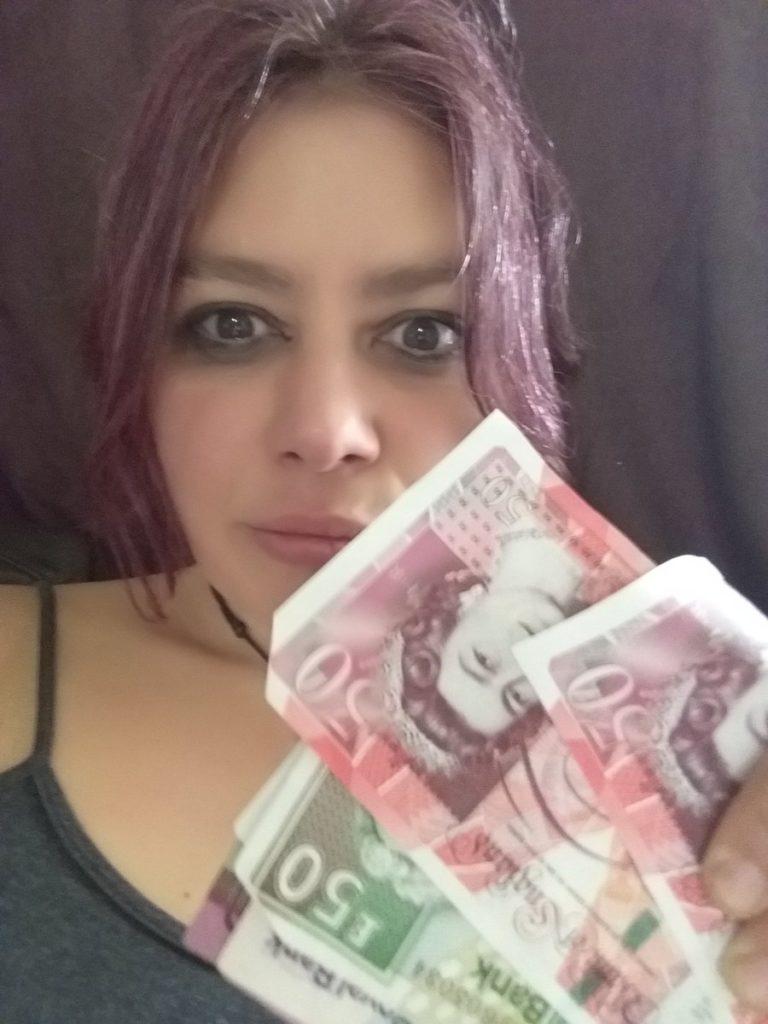 mistress-vixen-financial-domination-cash