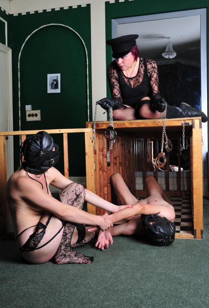 mistress-vixen-uk-police-roleplay